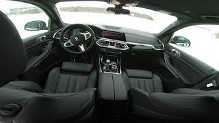 City Car Driving 2019 Bmw X5 Xdrive40i