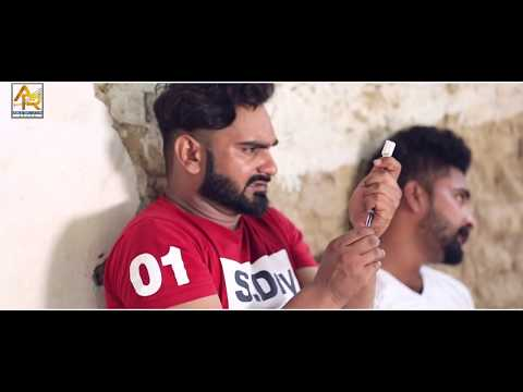 Hakikat (Chitta ) - Sukha Desu Jodha Ft Gurbaj - Gopi Rai    Latest  Punjabi  Songs 2018