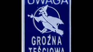 Sebbi - Teściowa