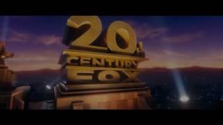 Логан Русский трейлер 2017   Пародия на фильм