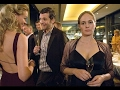 Liebe nach Rezept Liebes komödie DE film 2007