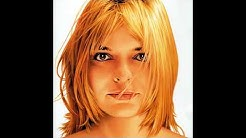 France Gall - Babacar (Audio officiel)