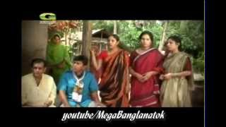 bhalo bangla natok mohor sheikh part 6