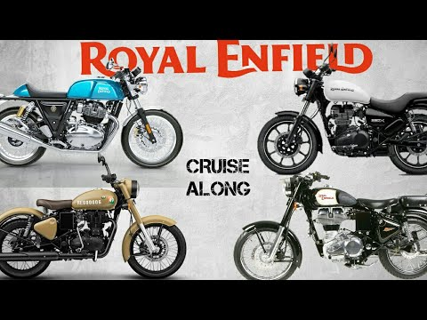 Download 2019 Royal Enfield Price List In India Latest Price Of 650