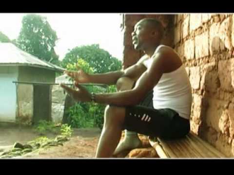 JC KEUBOWO   Woue Lalewoh