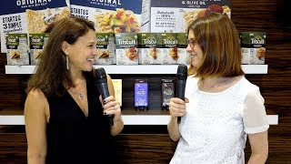 Expo West 2019: How Mondelez Plans to Use SnackFutures to Innovate, Reinvent and Invest