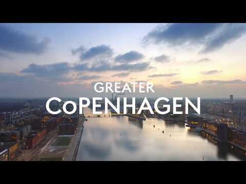 Open Life Science Jobs in Greater Copenhagen (45 sec)