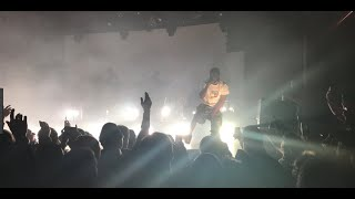 Baixar Take On Me (a-ha) feat. Kendrick Lamar (Revised vocals, official remix)