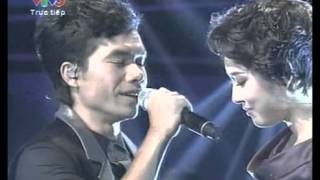 Video Yasuy và Bảo Trâm Gala 7 Viet nam Idol ngày 28/12/2012