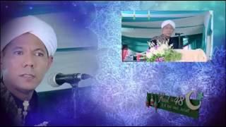 Video Haul K.H Sya'rani Arief ke 48 : Mauidhoh Hasanah Oleh Habib Segaf Bin Hasan Baharun download MP3, 3GP, MP4, WEBM, AVI, FLV April 2018