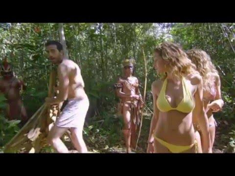 Минет. Порно минет и отсос. Видео орального секса.