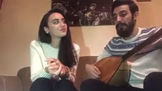 Arapca şarkı Maşallah   ( Tek kelime ile harika )