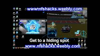 Repeat youtube video NFS World Level Up Bot Tutorial