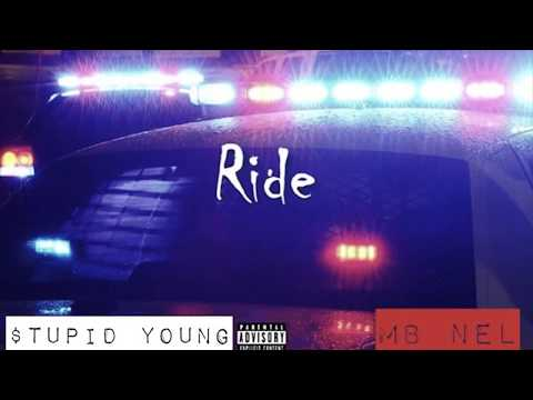 $tupid young feat. MB Nel-Ride (Audio)