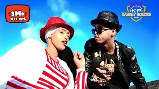 SHARMA BOY FT NIINI DANCE   QURAACDA KARI   OFFICIAL VIDEO 2020