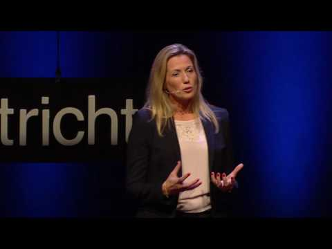 Don't use the news to understand the world | Marieke van der Velden | TEDxMaastricht