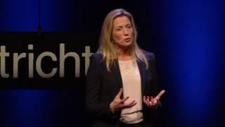 Don't use the news to understand the world   Marieke van der Velden   TEDxMaastricht