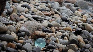 Beachcombing Magazine - #beach…