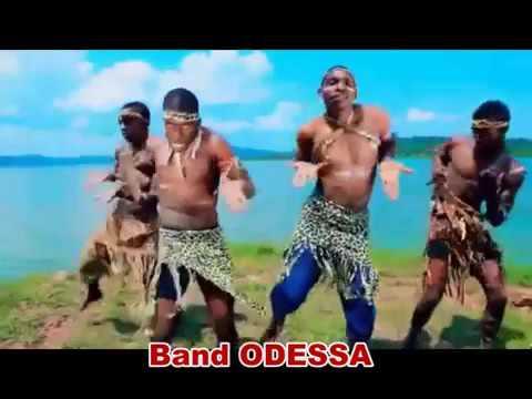 tantsuem-bez-trusov