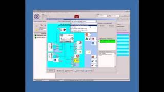 Прошивка Extended для сетевого контроллера IRON LOGIC Z-5R Net