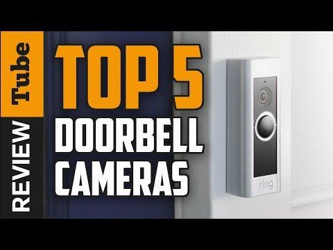 ✅Doorbell Camera: Best Doorbell Camera (Buying Guide) Mp3