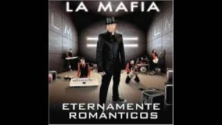 Watch La Mafia Yo Se Que Te Iras video