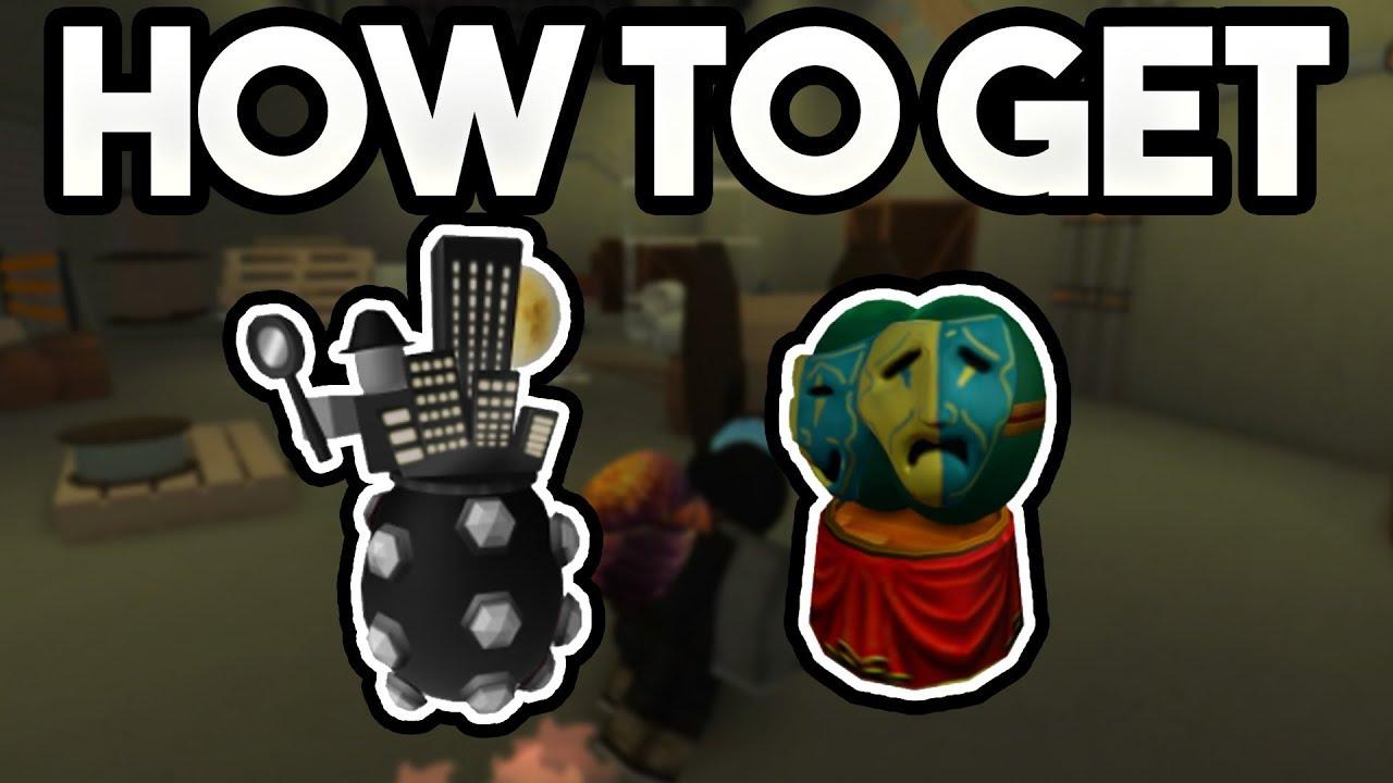 how to get doomseekers treasure
