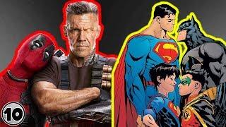 top-10-superhero-besties-you-won39t-believe-exist