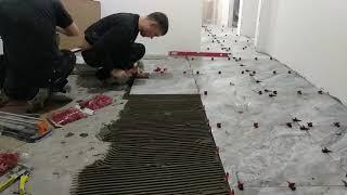 Ремонт квартиры, дизайн проект, плиточный клей флекс, СВП ,керамогранит