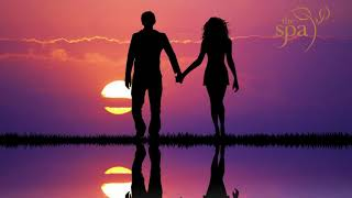 Spanish Music Guitar Romantic Best Latin Love Songs Instrumental Relaxing Music
