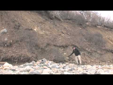Coastal Geology & Processes Video Field Course Short