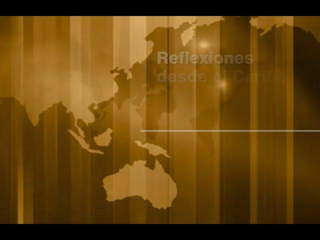 REFLEXIONES DESDE EL CARIBE COLOMBIANO: ACADEMIA CRITICA.