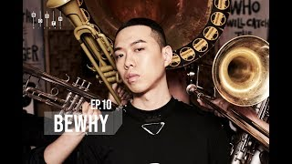 Video MIC SWG [BOOTH] - EP10. BewhY (비와이) 마이크스웨거부스 download MP3, 3GP, MP4, WEBM, AVI, FLV Oktober 2018