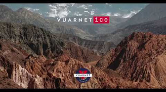 386861acde Vuarnet Ice - YouTube
