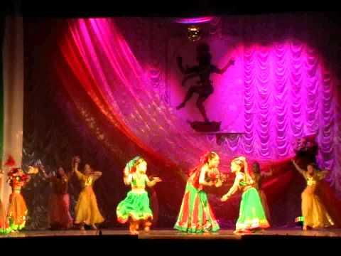 Retro Bollywood - Hawa Me Udta Jaae