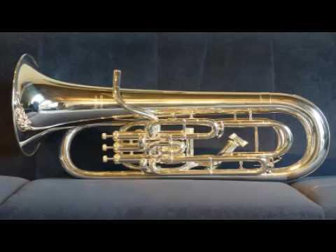 Eddie Condon & His Orchestra - The Way You Look Tonight