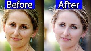 Telugu Beauty Tips |Latest Telugu Beauty Tips |Face Glow Beauty Tips For Women In Telugu|GARAM CHAI