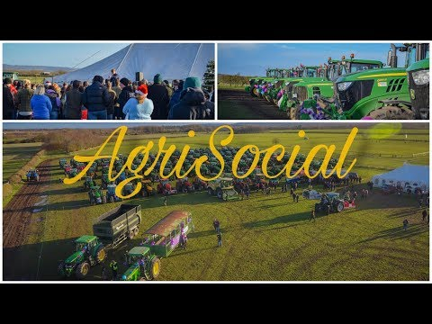 agrisocial-charity-tractor-run-2019