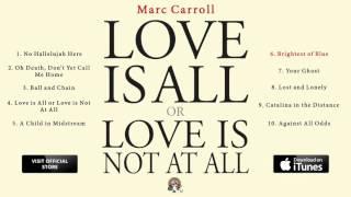 Marc Carroll -