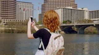 Apple iPhone 5 Commercial - Photos Every Day