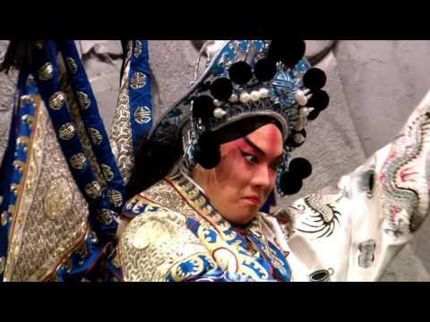 """""""Parlayan Yıldız ÇİN"""" Belgeseli (""""China, the Shining Star"""" Documentary)"""