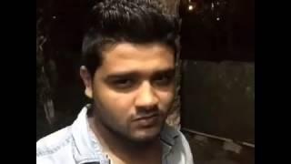 Raghu.. Bhai