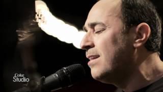Saber Al Rebai, Sidi Mansour, سيدي منصور, Coke Studio بالعربي, S01E07