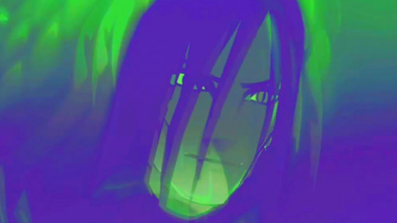 Neji and gaara boss fights! | naruto: rise of a ninja.