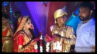 Amazing funny marriage video shadi ke natak ka ek sandar video in HD