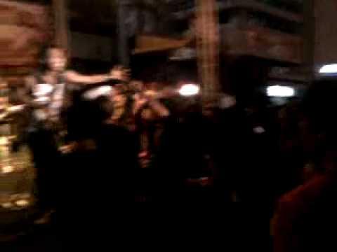 ROCKY RACOON @ BRAGA FESTIVAL '09 - CEMBURU (DEDDY STANZAH).flv
