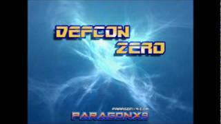ParagonX9 - Defcon Zero