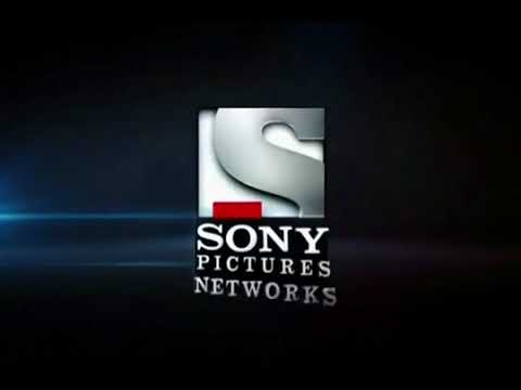 Sony Pictures Networks India Logo