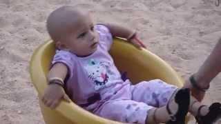 Funny Youtube Videos | Funny Baby Videos | Kids Videos | Baby Videos
