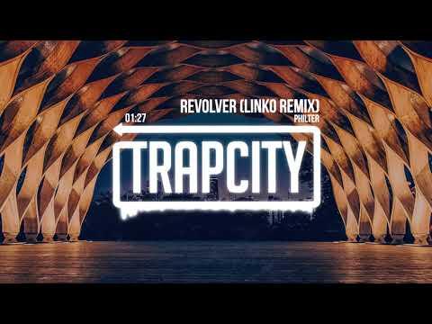 Philter - Revolver (Linko Remix)